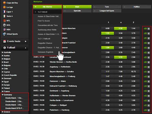 online casino vergleich asos kundendienst